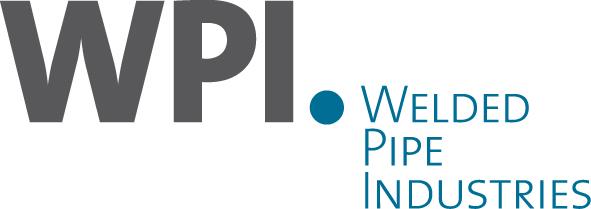 WPI logo hr base 5cm
